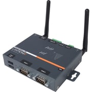 Lantronix® PremierWave® PXN210002-01U 64 MB RAM 400 MHz Wireless Device Server