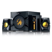 Genius GX Gaming SW-G2.1 3000 70 W Speaker System