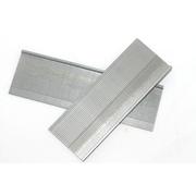 Crisp-Air - Clous à plancher, patte de 2 po, calibre 16, 1000/paquet