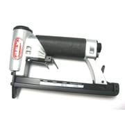 Bex Upholstery Stapler 71 Series