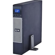 Eaton® 5P Line-interactive 1.95kVA Tower/Rack Mountable UPS, Black