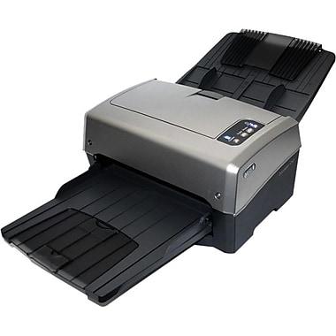 Xerox Documate 4760 - Document Scanner - XDM47605M-WU