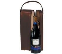 Wine Boxes & Bags