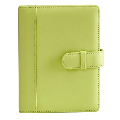 Royce Leather Top Grain Nappa Leather 4