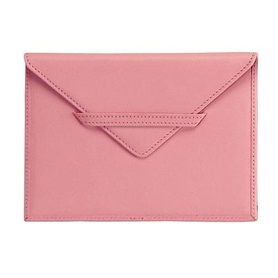 Royce Leather Envelope 4.75