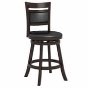 CorLiving Barstool, Black
