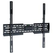 "CorLiving Metal 26"" - 65""  Flat Panel Wall Mount for TV"