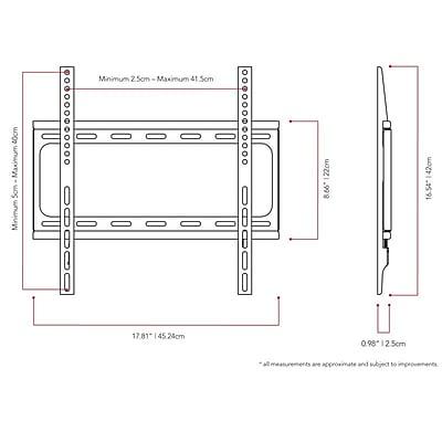 https://www.staples-3p.com/s7/is/image/Staples/m000245566_sc7?wid=512&hei=512