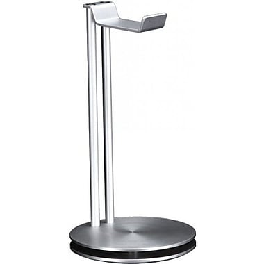 Just Mobile HS100 HeadStand Deluxe Headphone Stand