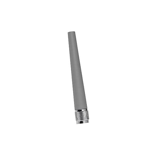 Cisco™ 2.2 dBi Non-Articulated Dipole Antenna With RP-TNC Connector (AIR-ANT2422DG-R)