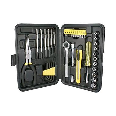 QVS® CA216-K4 Technician's Tool Kit