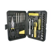 QVS® CA216-K4 Technician's Tool Kit