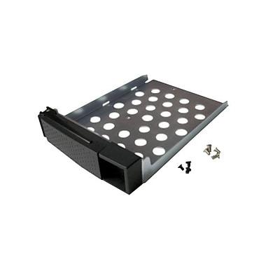 Qnap® SP-TS-TRAY-WOLOCK Internal Drive Bay HDD Tray for NAS Storage Server