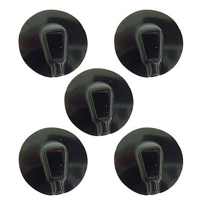 Calrad® 92 Series IR Emitter Shield Cover, 5/Pack