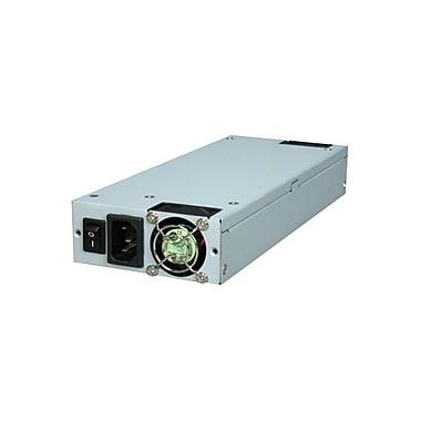 SPI® SPI700U4BB-B204 1U Switching Power Supply, 700 W