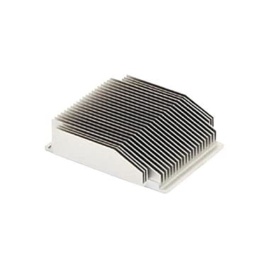 Supermicro® MCP-320-81302-0B CPU Fan Adapter