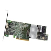 Intel® MD2 Low Profile PCIE 3.0 RAID Controller