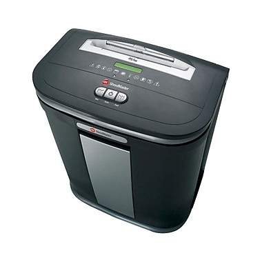 Swingline™ 12SH Micro Cut Paper Professional Shredder