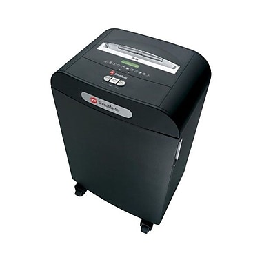 Swingline™ DS22-13 22 Sheet Professional Shredder