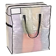 Household Essentials MightyStor Medium Tote Bag With Black Trim (2620)