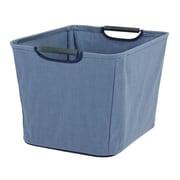 Household Essentials® Medium Tapered Bins