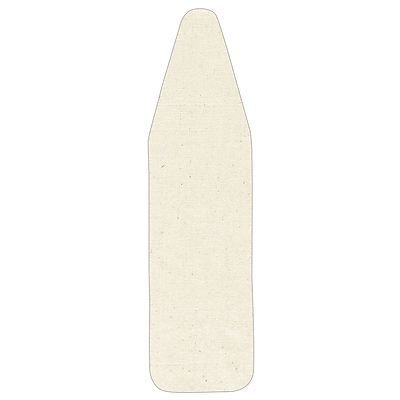 Household Essentials Wide Top Replacement Ironing Board