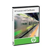 HP® Microsoft Windows Server 2012 Remote Desktop Services Licensing Software (701604-DN1)