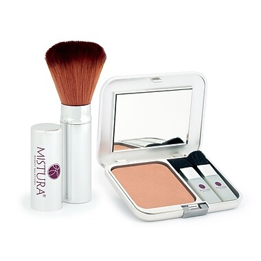 Mistura® 6-in-1 Beauty Solution