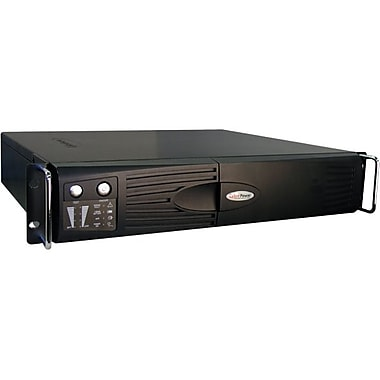 CyberPower Smart App AVR 1500VA UPS