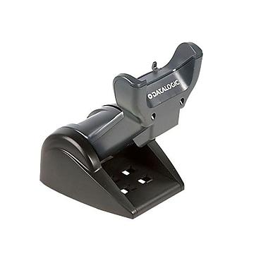 DatalogicMD – Base noire/Socle de chargement