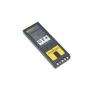 Fluke Networks® 3500mAh NiMH Battery