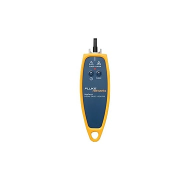 Fluke Networks® Visual Fault Locator