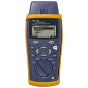 Fluke NetworksMD – Testeur de qualification
