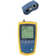 Fluke Networks® MicroScanner Cable Verifier