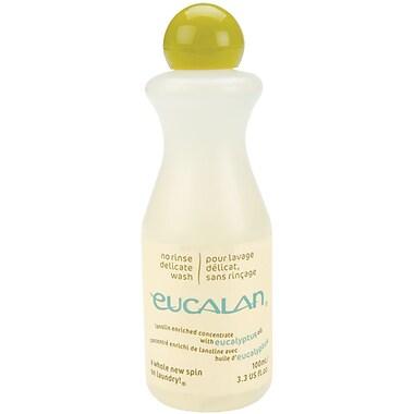 Eucalan Fine Fabric Wash, 3.3 Ounce