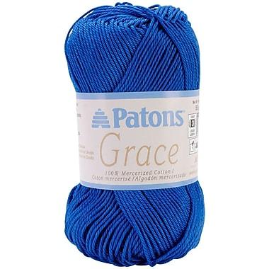 Grace Yarn, Blue Bayou