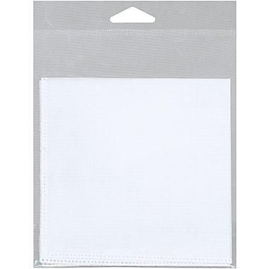 Cotton Handkerchief 9-1/2
