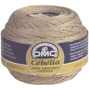 Cebelia Crochet Cotton Size 10 - 282 Yard
