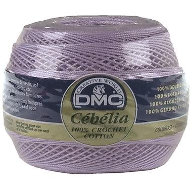 Cebelia Crochet Cotton Size 10 - 282 Yards