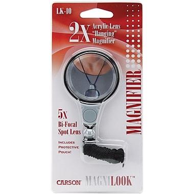 MagniLook Hanging Magnifier