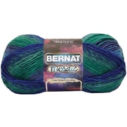 Mosaic Yarn, Spectrum