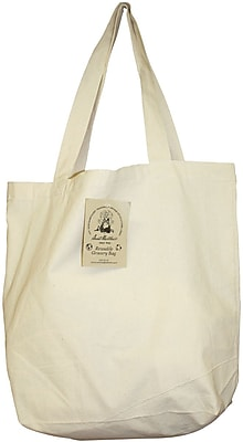 Reusable Bags & Totes