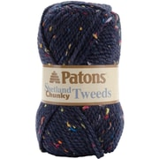 Shetland Chunky Yarn