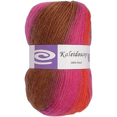 Kaleidoscope Yarn, Spring
