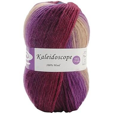 Kaleidoscope Yarn, Ranch