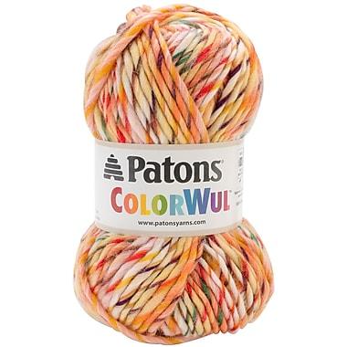 ColorWul Yarn, Countryside