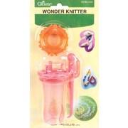 Wonder Knitter