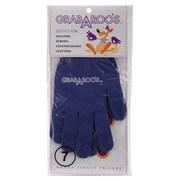 Grabaroo's Gloves 1 Pair, Small