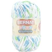 Baby Blanket Big Ball Yarn, Little Cosmos