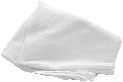 Flour Sack Towels Bulk, 30